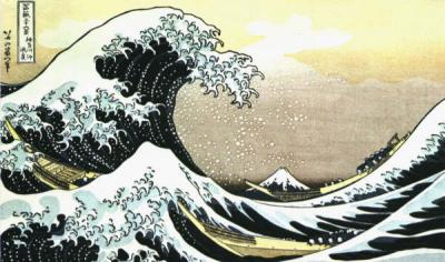 20061129190827-hokusai-great-wave.jpg