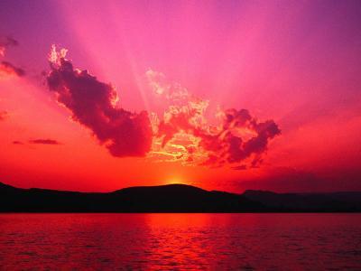 20070208183250-sunset.jpg