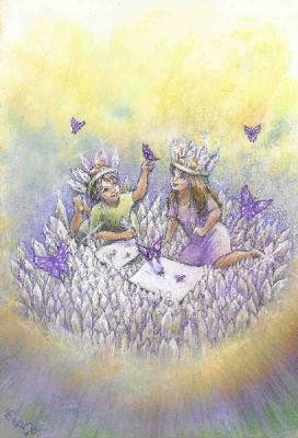 20081210180919-painting.jpg