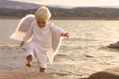 20101106191640-angelkind.jpg