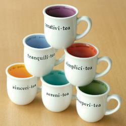 20121029145121-tea.jpg