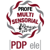 20160601202908-pdp-ele-capitulo-3-profe-multisensorial-8-mar-2016-020b8668.png